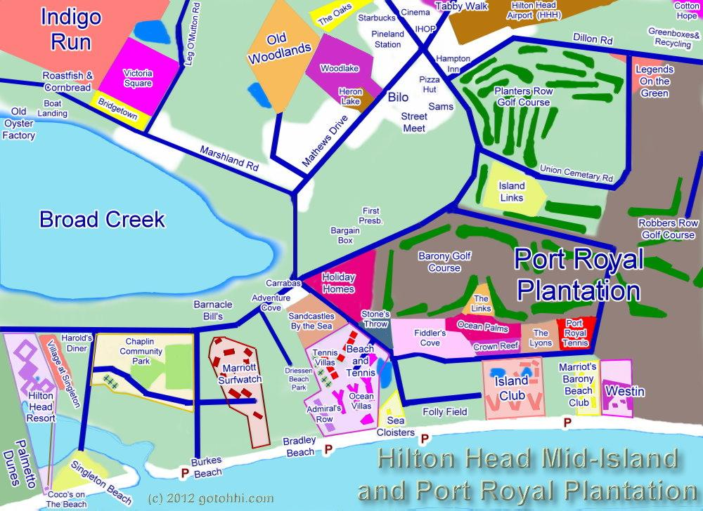 sun city hilton head map with Map on Photo Gallery moreover Jasper Highlands furthermore Regional class also munity Plan 942 as well Map.