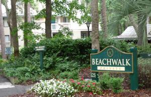 - beachwalkvillas